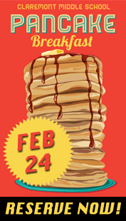 pancakes_177.jpg