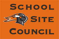school_site_council