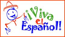 viva_el_espanol