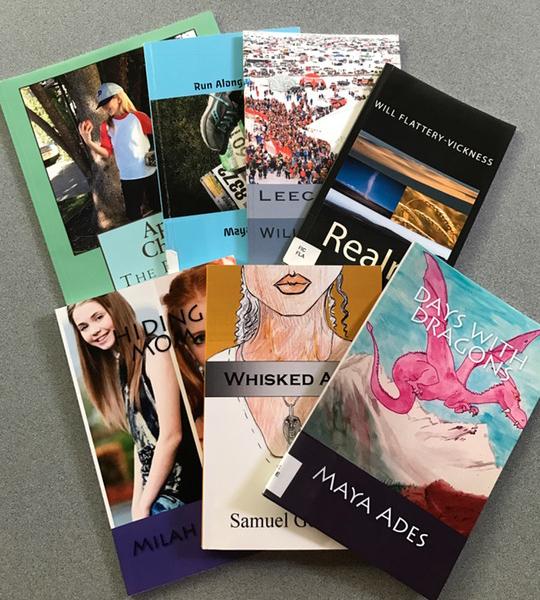 cms-authors-books
