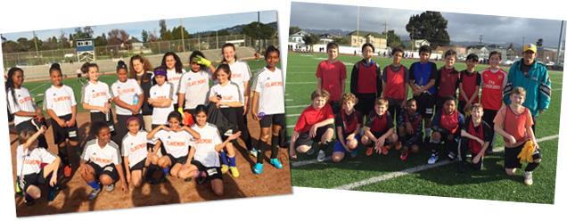 soccer_teams